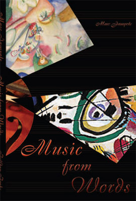Music From Words